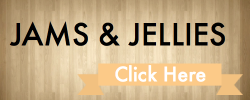 jams store asheville