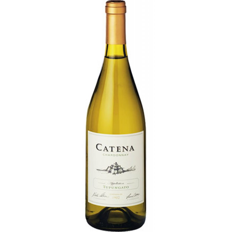 catena-barrel-fermented-chardonnay 2